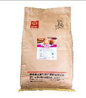 力邦食用复合膨松剂系列 无铝双效泡打粉 BP-03 膨化型