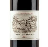法国红酒代理=上海法国AOC红酒招商加盟