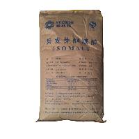 异麦芽酮糖醇用途
