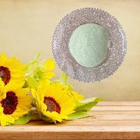 大量现货 食品级 品质保证 维生素B15