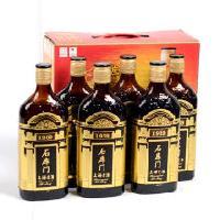 批发石库门黄酒||石库门黑标价格表||石库门黄酒专卖店