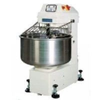 SINMAG/新麦搅拌机SM-50T双动双速和面机
