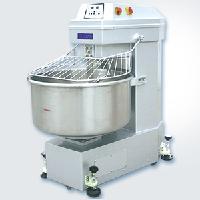 新麦搅拌机SM-80T 新麦双动搅拌机 新麦双动双速和面机 两包粉