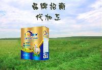 会销羊奶粉批发直营中老年羊奶粉@陕西大型奶粉企业