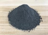 碳化硼蓝宝石磨料