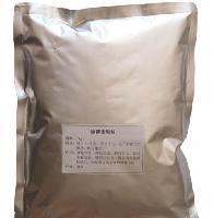 大豆卵磷脂厂家直销