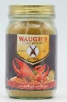 泰国双枪牌咖喱粉 Waugh's curry powder咖喱鸡调味香料100g