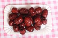 小洋子果蔬脆片脆红枣