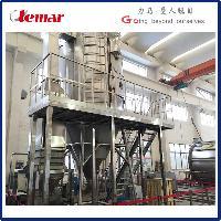 大豆分离蛋白干燥塔LPG-100