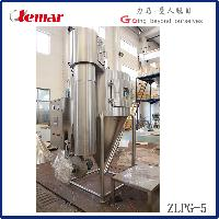 160kg/h酶制剂喷雾干燥塔