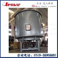 盘式干燥器连续式干燥机YP-2500/20型