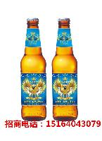 德国啤酒低价出售大瓶高档啤酒招商