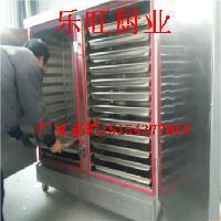保温蒸饭柜 电馒头蒸柜米饭蒸箱肉类蒸房