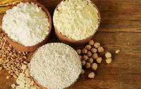 大豆分离蛋白粉批发价格