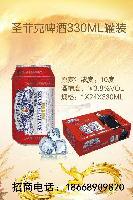 夜场易拉罐啤酒出厂价招商石嘴山地区