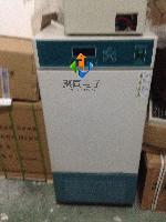 广东生化培养箱SPX-250B自产自销