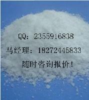 9005-25-8优质小麦淀粉厂家现货包运费