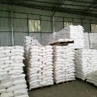 直销 厂家现货 大量供应  食品级 磷酸二氢铵