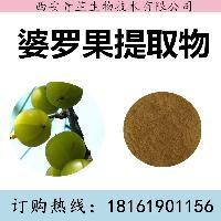 婆罗果提取物 七叶皂苷98%