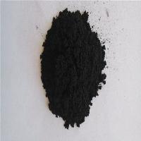黑豆皮提取物原花青素25%