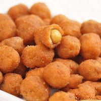 膨化食品用变性淀粉
