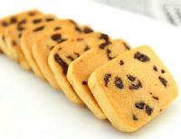 烘焙食品用变性淀粉