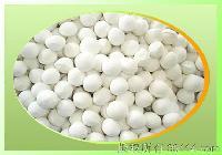 速凍食品用變性澱粉