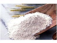 优质米面制品用变性淀粉