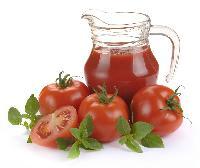 番茄酱技术支持
