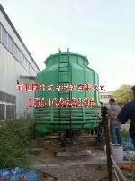 空压机用冷却塔厂家