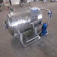 德川 电加热式杀菌锅 700*1200小型杀菌锅