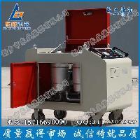LYC系列箱式滤油机LYC-C100
