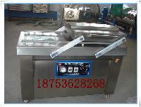 600型真空包装机 全自动包装机设备 豆制品包装设备