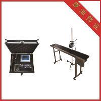 浙江食品喷码机,X360产品日期喷码机,小型智能喷码机