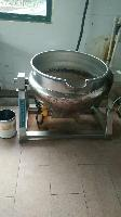 深圳出售300升的加层锅,三足式离心机同