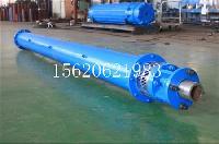 耐高温深井泵,大流量潜水泵厂家选型-天津