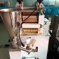 上海仿手工饺子机 无锡全自动饺子机 饺子机厂家直销