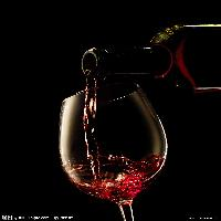 法国红酒广州进口报关流程 食品进口清关代理