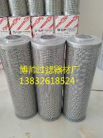 替代原厂黎明滤芯HX-100×20
