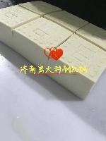 河北冲浆豆腐生产线