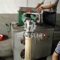 批发零售优质全自动多功能米线机 高效节能价格实惠