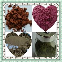 石榴汁粉 石榴皮提取物 石榴籽提取物