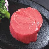 批发冷冻食品s牛里脊肉食材牛排供应 原味牛扒 牛里脊肉原切原味