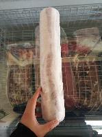 冷冻猪五花肉 五花精品 精品五花二号 圆五花 烤肉专用