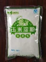 淀粉价格 玉米淀粉批发 玉米淀粉生产商 玉米淀粉厂家直销