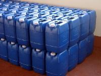 易添加优质供应 食品级 液体乳酸 食用乳酸