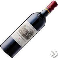 小拉菲名庄酒专卖】】法国小拉菲年份价格表【原装进口