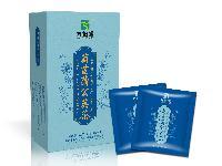 尿酸高痛风喝菊苣蒲公英茶有效吗