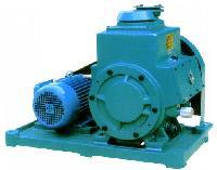 2X-30A、2X-70A旋片泵