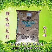 海藻糖质优价廉